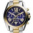 マイケルコース 腕時計 MICHAEL KORS 時計 並行輸入品 MK5976 レディース Bradshaw ブラッドショー