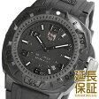 ルミノックス 腕時計 LUMINOX 時計 並行輸入品 201 BLACKOUT メンズ FIELD SPORTS フィールドスポーツ NIGHT VIEW SERIES CENTRY ナイトビューシリーズセントリー BLACKOUT ブラックアウト