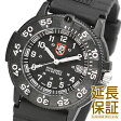 ルミノックス 腕時計 LUMINOX 時計 並行輸入品 3001 メンズ 男 ネイビーシールズ
