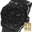 ルミノックス 腕時計 LUMINOX 時計 並行輸入品 3051 BLACKOUT メンズ NAVY SEALs DIVE WATCH SERIES ネイビーシールズダイブウォッチシリーズ COLOR MARK SERIES BLACKOUT ブラックアウト
