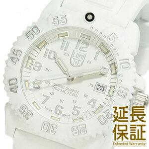 ルミノックス 腕時計 LUMINOX 時計 並行輸入品 3057 WHITEOUT メンズ NAVY SEALs DIVE WATCH SERIES ネイビーシールズダイブウォッチシリーズ WHITEOUT ホワイトアウト