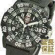 ルミノックス 腕時計 LUMINOX 時計 並行輸入品 3081 メンズ NAVY SEALs DIVE WATCH SERIES ネイビーシールズダイブウォッチシリーズ COLOR MARK SERIES クロノグラフ