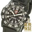 ルミノックス 腕時計 LUMINOX 時計 並行輸入品 7051 レディース ボーイズサイズ Navy SEALs DIVE WATCH SERIES ネイビーシールズ ダイブウォッチシリーズ カラーマークシリーズ