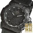ルミノックス 腕時計 LUMINOX 時計 並行輸入品 7051 BLACKOUT レディース NAVY SEALs DIVE WATCH SERIES ネイビーシールズダイブウォッチシリーズ COLOR MARK SERIES BLACKOUT ブラックアウト