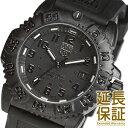 ルミノックス 腕時計 LUMINOX 時計 並行輸入品 7051 BLACKOUT レディース NAVY SEALs DIVE WATCH SERIES ネイビ...