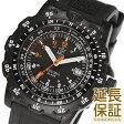 ルミノックス 腕時計 LUMINOX 時計 並行輸入品 8821KM メンズ RECON POINT MAN レコンポイントマン【明日楽】