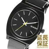 ニクソン 腕時計 NIXON 時計 並行輸入品 A119-000 メンズ 男女兼用 TIME TELLER P タイムテラーP