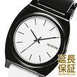 ニクソン 腕時計 NIXON 時計 並行輸入品 A119-005 メンズ 男女兼用 THE TIME TELLER P タイムテラー P