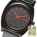 【並行輸入品】NIXON ニクソン 腕時計 A119-480...