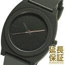 【並行輸入品】ニクソン NIXON 腕時計 A119-524...