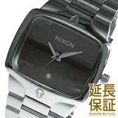 ニクソン 腕時計 NIXON 時計 並行輸入品 A140-000 メンズ 男 THE PLAYER プレイヤー デザインウォッチ