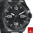 ニクソン 腕時計 NIXON 時計 並行輸入品 A276 001 メンズ PRIVATE SS プライベート SS
