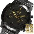 ニクソン 腕時計 NIXON 時計 並行輸入品 A549 010 メンズ RANGER CHRONO レンジャークロノ BLACK/GOLD ブラックゴールド