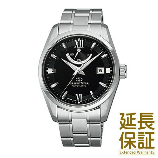 【正規品】 ORIENT STAR オリエントスター 腕時計 RK-AU0004B メンズ STANDARD スタンダード