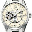 【3年延長保証】 ORIENT オリエント 正規品 腕時計 WZ0281DK メンズ Orient Star オリエントスター 自動巻き