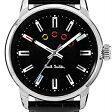 ポールスミス 腕時計 Paul Smith 時計 並行輸入品 P10021 メンズ Block ブロック