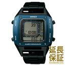 【国内正規品】WIRED ワイアード 腕時計 SEIKO セイコー AGAM701 メンズ BASEL限定モデル
