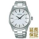 【国内正規品】SEIKO セイコー 腕時計 SBTM251 メンズ SEIKO SELECTION ソーラー