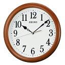 SEIKO セイコー クロック KX620B 掛時計 クオーツ