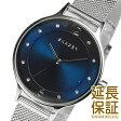 【レビュー記入確認後1年保証】スカーゲン 腕時計 SKAGEN 時計 並行輸入品 SKW2307 レディース ANITA アニタ
