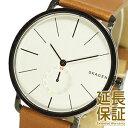 【レビュー記入確認後1年保証】スカーゲン 腕時計 SKAGEN 時計 並行輸入品 SKW6216 メンズ HAGEN ハーゲン