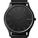 【並行輸入品】SKAGEN スカーゲン 腕時計 SKW6422 メンズ JORN ヨーン クオーツ