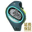 ソーマ 腕時計 SOMA 時計 正規品 NS08005 ユニセックス RunONE ランワン 100SL ラージサイズ