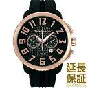 【レビュー記入確認後5年保証】テンデンス 腕時計 Tendence 時計 正規品 TY460013 ユニセックス GULLIVER 47 ガリバー47 クロノグラフ