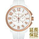 【国内正規品】Tendence テンデンス 腕時計 TY460015 ユニセックス GULLIVER 47 ガリバー47 クロノグラフ