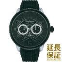 【レビュー記入確認後5年保証】テンデンス 腕時計 Tendence 時計 正規品 TY561001 ユニセックス FLASH フラッシュ