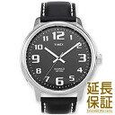 楽天CHANGEタイメックス 腕時計 TIMEX 時計 並行輸入品 T28071 メンズ スタイル ビッグイージーリーダー
