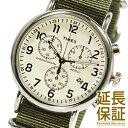 【レビュー記入確認後1年保証】タイメックス 腕時計 TIMEX 時計 並行輸入品 TW2P71400 メンズ Weekender Chrono ウィークエンダー クロノ