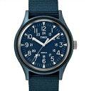 【並行輸入品】タイメックス TIMEX 腕時計 TW2R37300 メンズ MK1 エムケーワン ク...