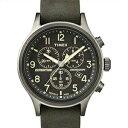 タイメックス TIMEX 腕時計 並行輸入品 TW4B04100 メンズ EXPEDITION SC...