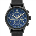 タイメックス TIMEX 腕時計 並行輸入品 TW4B042...