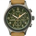 【並行輸入品】タイメックス TIMEX 腕時計 TW4B04...