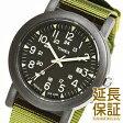 タイメックス 腕時計 TIMEX 時計 並行輸入品 T2N363 メンズ OVER SIZE CAMPER オーバーサイズキャンパー