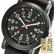 タイメックス 腕時計 TIMEX 時計 並行輸入品 T2N364 メンズ OVER SIZE CAMPER オーバーサイズキャンパー