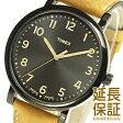 タイメックス 腕時計 TIMEX 時計 並行輸入品 T2N677 メンズ Easy Reader イージーリーダー【明日楽】