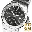 タイメックス 腕時計 TIMEX 時計 並行輸入品 T2P391 メンズ KALEIDOSCOPE カレイドスコープ