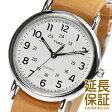 タイメックス 腕時計 TIMEX 時計 並行輸入品 T2P492 メンズ WEEKENDER 40 ウィークエンダー40【明日楽】