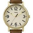 タイメックス 腕時計 TIMEX 時計 並行輸入品 T2P527 メンズ CLASSIC ROUND クラシックラウンド