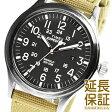 タイメックス 腕時計 TIMEX 時計 並行輸入品 T49962 ユニセックス EXPEDITION エクスペディション