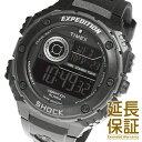 タイメックス 腕時計 TIMEX 時計 並行輸入品 T49983 メンズ Vibe Shock バイブショック