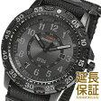 タイメックス 腕時計 TIMEX 時計 並行輸入品 T49997 メンズ EXPEDITION RUGGED FIELD エクスペディション ラギッドフィールド