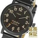 【レビュー記入確認後1年保証】タイメックス 腕時計 TIMEX 時計 並行輸入品 TW2P59000 メンズ The Waterbury Collection ...
