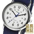 タイメックス 腕時計 TIMEX 時計 並行輸入品 TW2P65800 メンズ The Weekender ウィークエンダー