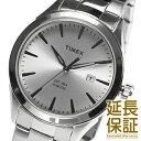 【並行輸入品】タイメックス TIMEX 腕時計 TW2P77200 メンズ CHESAPEAKE チ...