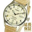 【並行輸入品】タイメックス TIMEX 腕時計 TW2P83900 ユニセックス The Water...