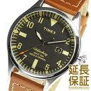 【レビュー記入確認後1年保証】タイメックス 腕時計 TIMEX 時計 並行輸入品 TW2P84000 メンズ WATERBURY RED WING ウ…